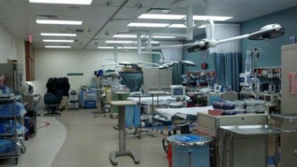 Morte por negligência em hospital do Porto com indemnização acordada após 25 anos