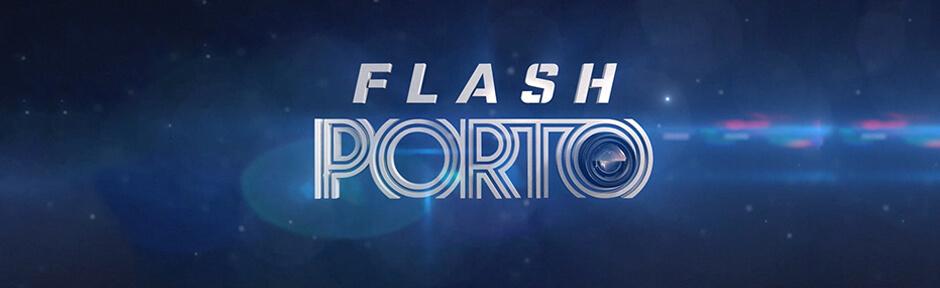 Flash Porto