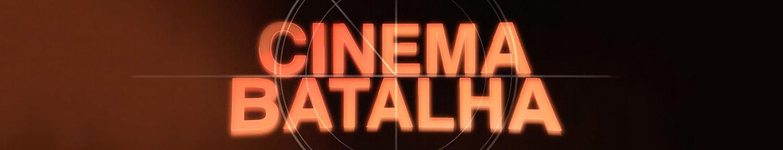 Cinema Batalha