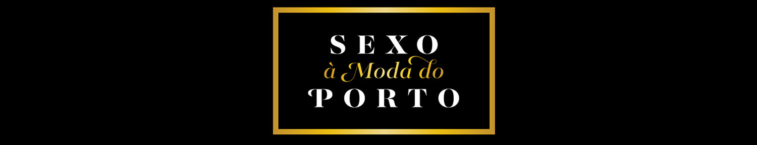 Sexo contacto porto [PUNIQRANDLINE-(au-dating-names.txt) 28