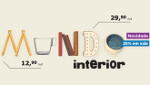 Mundo Interior