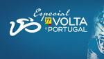 Especial 77ª Volta a Portugal