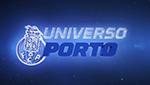 Universo PortoESPECIAL - 35 ANOS DE PRESIDÊNCIA JORGE NUNO PINTO DA COSTA