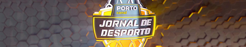Jornal de Desporto
