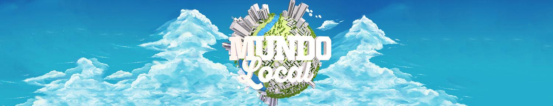 Mundo Local