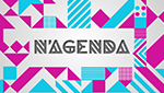 N'Agenda
