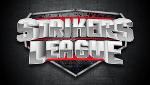 Strikers League
