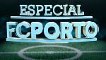 Especial FC PortoCONFERÊNCIA DE IMPRENSA