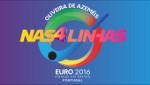 Nas 4 Linhas - Euro2016 - Hoquei Patins