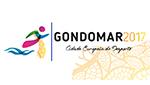 Gondomar - Cidade Europeia do Desporto 2017