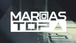 Marcas Top(7 E 8 )