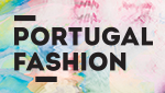 Portugal Fashion 2017
