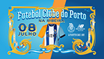 Futebol Clube do Porto na Ribeira