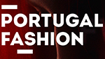 Portugal Fashion 2018