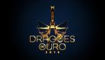 Dragões de Ouro 2018