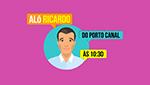 Alô Ricardo