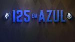 125 em Azul