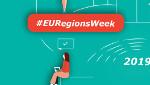 Euro Regions Week 2019