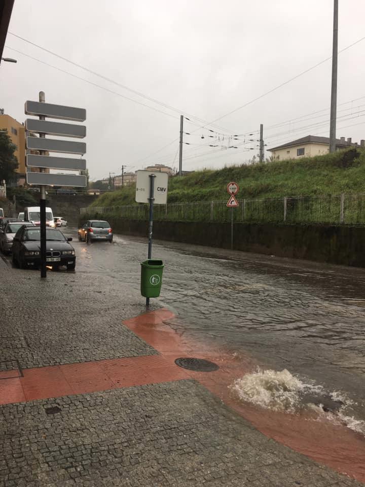 Porto Canal