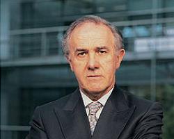 Jardim Gonçalves escapa mas tribunal confirma coimas aplicadas pelo Banco de Portugal a ex-administradores do BCP