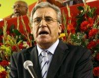 Jerónimo de Sousa defende que Governo deve demitir-se em vez de pedir desculpas