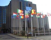 Tribunal do Luxemburgo declara falência da Espírito Santo International