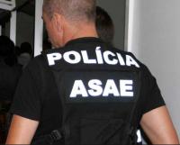 ASAE aprendeu 11.000 artigos no valor de 110.000 euros no norte do país