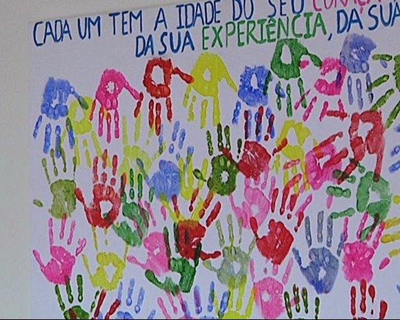 Crianças em risco diminuem em Ílhavo - Porto Canal