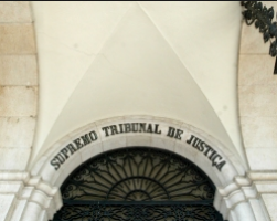 Sócrates: Dois pedidos de libertação imediata no Supremo Tribunal