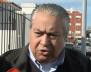 """Advogado de Sócrates acusa MP de utilizar """"artíficio"""" para afastar investigação do Supremo"""