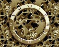 Hora de verão entra em vigor no domingo quando relógios adiantarem 60 minutos