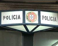 Suspeito do quadruplo homicidio na Póvoa de Varzim detido em Valença