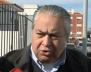 """Sócrates está preso """"por suscitar os ódios que suscita"""", diz João Araújo"""