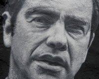 """Tsipras frisa que gregos têm hoje """"nas mãos as rédeas do seu destino"""""""