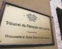 Tribunal da Relação rejeita recurso de Sócrates sobre medidas de coacção
