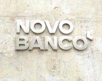 Fosun e Novo Banco em negocia&cced