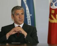 Defesa de Sócrates acusa Ministério Público de esgotar prazo de inquérito