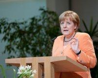 Governo alemão autoriza intervenção militar para combater Estado Islâmico na Síria