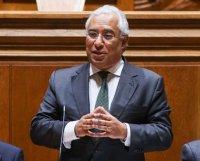 Governo avança com redução da TSU com vista a alcançar acordo sobre SMN