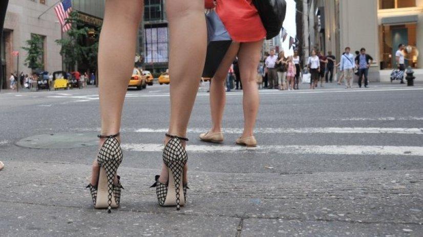 mulheres procuram homens porto sapo classificados