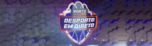 Desporto em Direto