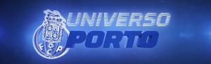 Universo Porto