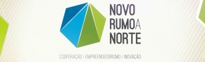 Novo Rumo A Norte