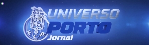 Universo Porto - Jornal
