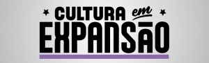 Cultura em Expansão
