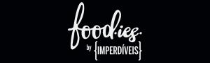 Food.ies by Imperdíveis
