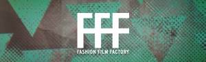 Fashion Film Factory
